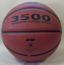 Basketball NEW Indoor only Basketball Intermediate Size 28.5