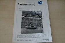 202708) Hymer Eriba - Produktion Nr.2 - Pressefoto 197?