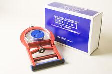 Takei 5001 Hand Grip Dynamometer (Analogue)