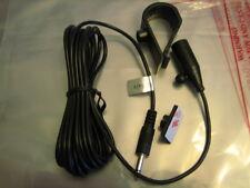 Microphone for JVC KD-AVX77 KDAVX77 KW-AVX830 KWAVX830 KW-AVX820 KWAVX820