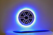 JL Audio Marine M770 MX770 LED Speaker Rings Lights Empire Hydro Sports