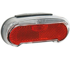 Fahrrad Rücklicht LED Standlicht Basta Riff Steady für GIANT KTM Winora u.a.