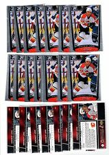1X MARTIN ST LOUIS 1998 99 Upper Deck #234 RC Rookie Lots Available Rangers