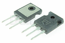IRG4PC50W Original New IR MOSFET 55A 600V N-Channel 3 Pin TO-247AC
