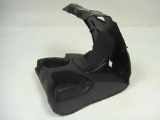 Dodge Ram Cup Holder 5FR421AZAE OEM Mopar Agate Instrument Panel Drink Holder