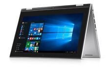 "NEW i7 DELL Inspiron 13 7000 13.3"" FHD Stylus Pen Touch 8GB 256GB SSD Laptop"