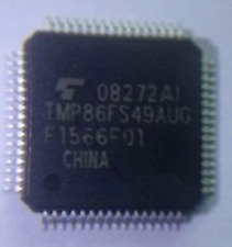 1 pcs New TMP86FS49AUG  ic chip