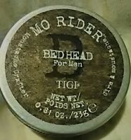 Tigi Bed Head For Men Mo Rider Moustache Crafter 0.81oz
