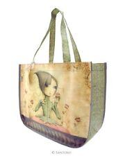 Santoro Mirabelle - Large Shopping Bag - Große Einkaufstasche - If Only