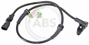 Front Right ABS Sensor A.B.S. 31447