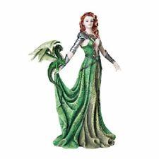 Pacific Giftware Official Nene Thomas Collection Astranaithes Queen Dragon