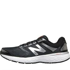New Balance 560 v7 Sneakers for Men for Sale | Authenticity ...