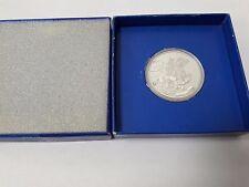tintin 1993 1 oz argent monnaie de paris 1 oz silver 1 oz silber