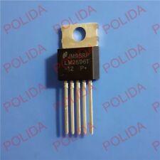 Motor eléctrico 0,55kw 380v 1370 umdr//min giratoria electricidad b3-motor electric motor 01330