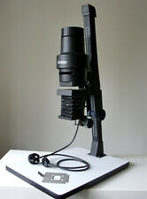 OMEGA B600 Enlarger No lens with B635 lamphouse