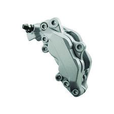 FoliaTec Bremssattellack 2172 Stratos Silber metallic Bremssattel Lack 7 teilig