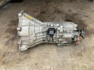 "Ford MT-75 ""MCT-75"" V6 Cologne Gearbox Sierra Escort Cortina Capri BOA BOB"