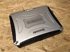 "Panasonic Toughbook CF-19 MK6,Intel Core i5-3320M,2,6Ghz,2GB,1600GB,""A-WARE"""