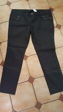 beau pantalon t 46 neuf
