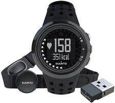 Suunto SS018260000 M5 Digital Watch - For Men, Women