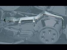 Kuryakyn Chrome Inner Primary Cover for Harley Softail FLST FXST 00-06
