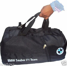 Sports Bag BMW Outdoor Travel Backpack Hiking waterproof Air Cool Cycle Bag