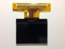 VW MFA FIS halb LCD Display Midline für Tacho Kombiinstrument Instrument cluster