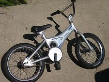 old mid school Specialize fatboy hemi team 16 inch pit bmx bike