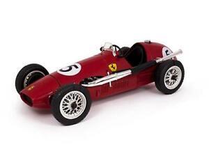 Polistil 1/16 1952 Ferrari 500 F2 Ascari