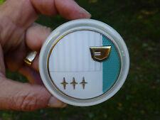 1955 1956 1957 Studebaker President Horn Button