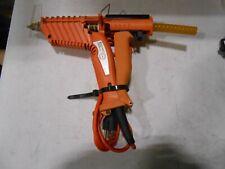 3M SCOTCH-WELD HOT GLUE GUN 150 WATTS 120 VAC 60 CPS WITH 14 GLUE STICKS