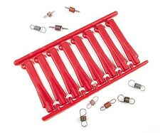 MALLORY DISTRIBUTOR ADVANCE KEY KIT YL YT OTHERS