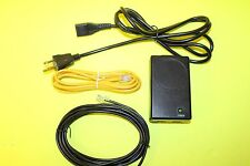 I.T.E. Power supply Over Ethernet PoE Injector PW130 48V /REFURBISHED / WIRES