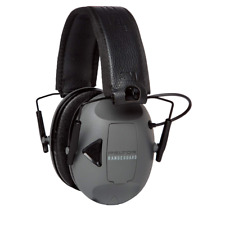 Peltor™ Sport RangeGuard™ Earmuff, RG-OTH-4, 4/CV
