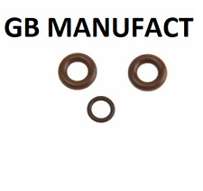 GB Remanufacturing Fuel Injector Seal Kit 8 038 Reman