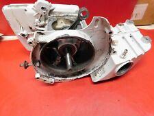 Crank & Crankcase For Stihl Cutoff Saw Ts350 Ts360 08S - Box 2407 C
