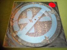 """BAD RELIGION-21ST CENTURY 10""""(SONY)PIC DISC"""
