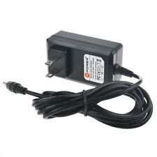 PKPOWER AC Power Adapter Charger For Pandigital Photo Frame PAN7000DW PANR700 E