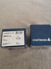 Lemforder Control Arm Trailing Arm Bush 3468401 Fit with BMW 3 Series