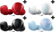 Samsung Galaxy Buds+ 2020 SM-R175 AKG Wireless Bluetooth Earphones Original NEW!