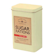 Country Kitchen Sugar Canisters