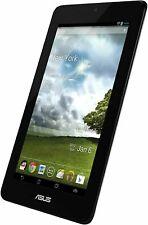 ASUS MeMO Pad ME172V 16GB, Wi-Fi, 7in -    *** GOOD CONDITION ***