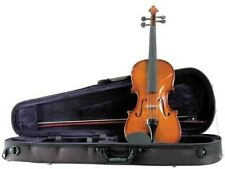 Palatino Model VN-450-1/8 Allegro Violin Outfit, 1/8 Size with Case, bow & more