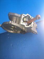 66CC 80cc Motor GAS ENGINE parts – Bottom end Silver PK80 40mm Stroke FM80