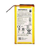 Motorola Batteria originale HZ40 per MOTO Z2 PLAY 3000mAh Pila Litio Nuova Bulk
