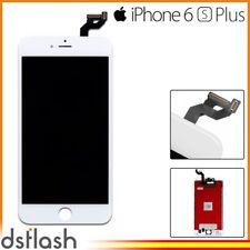Pantalla Completa iPhone 6S Plus LCD Retina Blanco Display Tactil Apple Blanca
