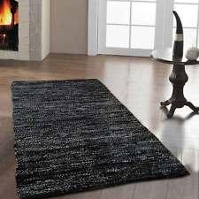 Moderne Wohnraum-Teppiche aus Leder fürs Kinderzimmer