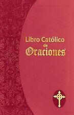 Libro Catolicos--BG (2017, Leather)