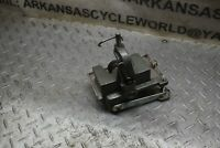 C2-12 VINTAGE HARRY M FRASER STRIP CLOTH CUTTER RARE NICE FREE SHIPPING