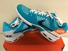 Nike Men's Air Max Cage Tennis Shoe Style 554875440